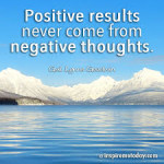 Positive thoughts #2