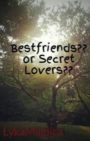 find your secret lover game Who is your secret lover for girls only quiz find out who you secret love is make a quiz or personality test and send it to your friends quiz search:.